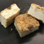 S'mores Marshmallows