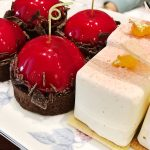 Coworth Park Afternoon Tea, Ascot, UK – Review