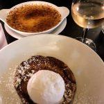 Hotel du Vin & Bistro, Bristol – Review