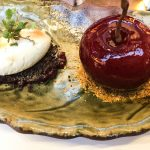Brasserie of Light, Selfridges, London, UK – Review