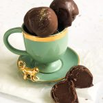 Espresso Chocolate Truffles Recipe