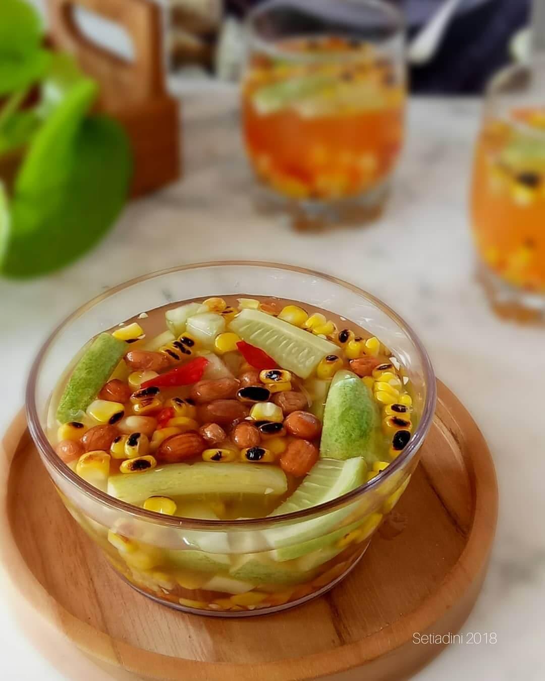 Makanan Khas Bogor : makanan, bogor, Makanan, Bogor, Harga, Rekomendasi, Resto