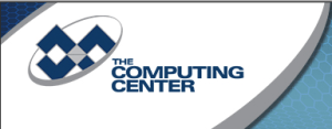 The Computing Center
