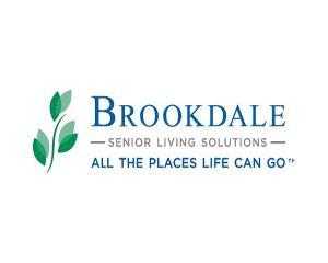 Brookdale Senior Living