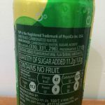 7_UP_ingredients