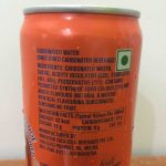 Fanta_ingredients
