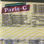 Parle_G_ingredients