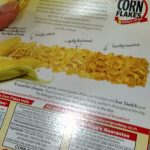 Cornflakes_ingredients