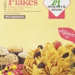 24-organic-flakes