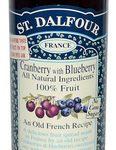 St_Dalfour_Jam