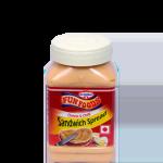 fun_foods_cheese_n_chilli_sandwich_