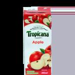 tropicana-Apple-juice