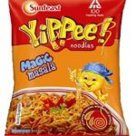yippe-noodles