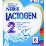 nestle-lactogen2