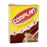 COmplan_2