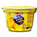 Britannia-Daily-Fresh-Yogurt-Mango-100-gm-Cup