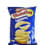bingo-yumitos-premium-salted-potato-chips-59-g[1]