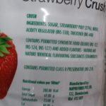 ingredients-of-mapro-strawberry-crush