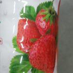 mapro-straw-berry-crush