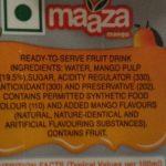 ingredients-of-mazza-mango
