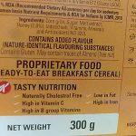 ingredients-of-real-honey-kelloyys