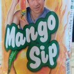 mango-sip