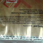 ingredients-of-parle-krack-jack