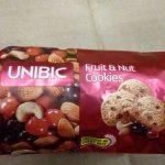 unibic-fruit-nut