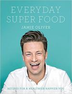 Everyday Super Food // FoodNouveau.com