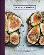 Seven Spoons // FoodNouveau.com