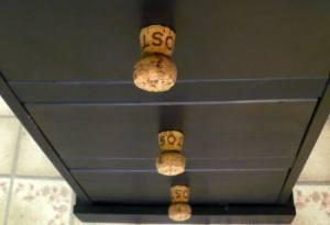 wine-cork-projects-cork-mud-mat-from-michelle-kaufmann
