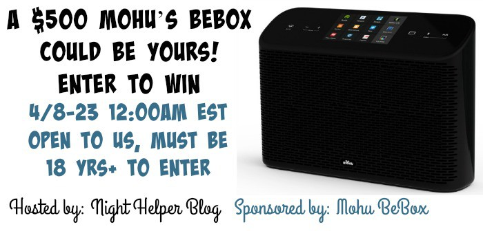 mohu-bebox-featured
