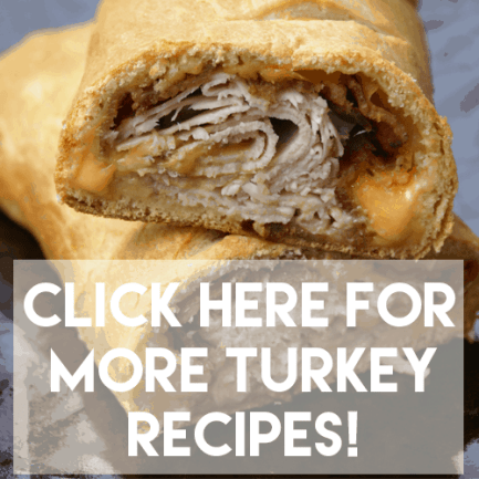 click for more turkey
