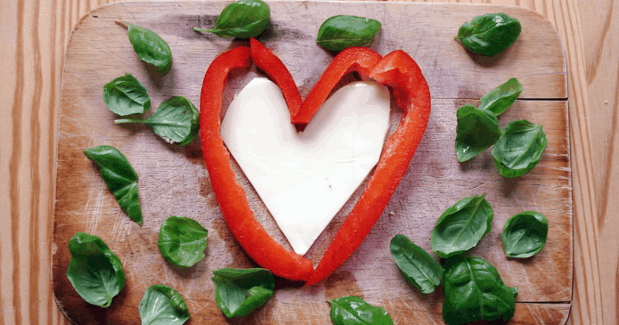 Compelling Reasons To Love Healthy Eating