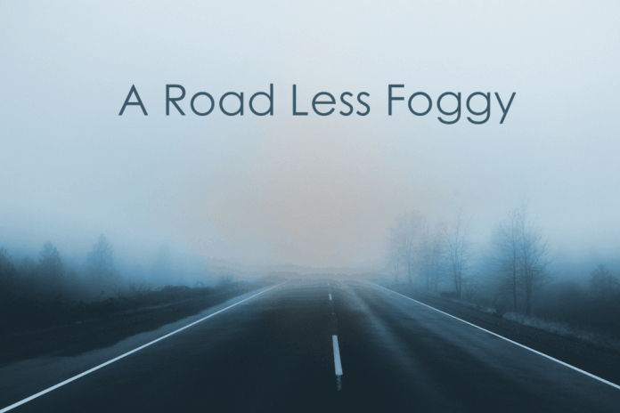 a-road-less-foggy-1024x682