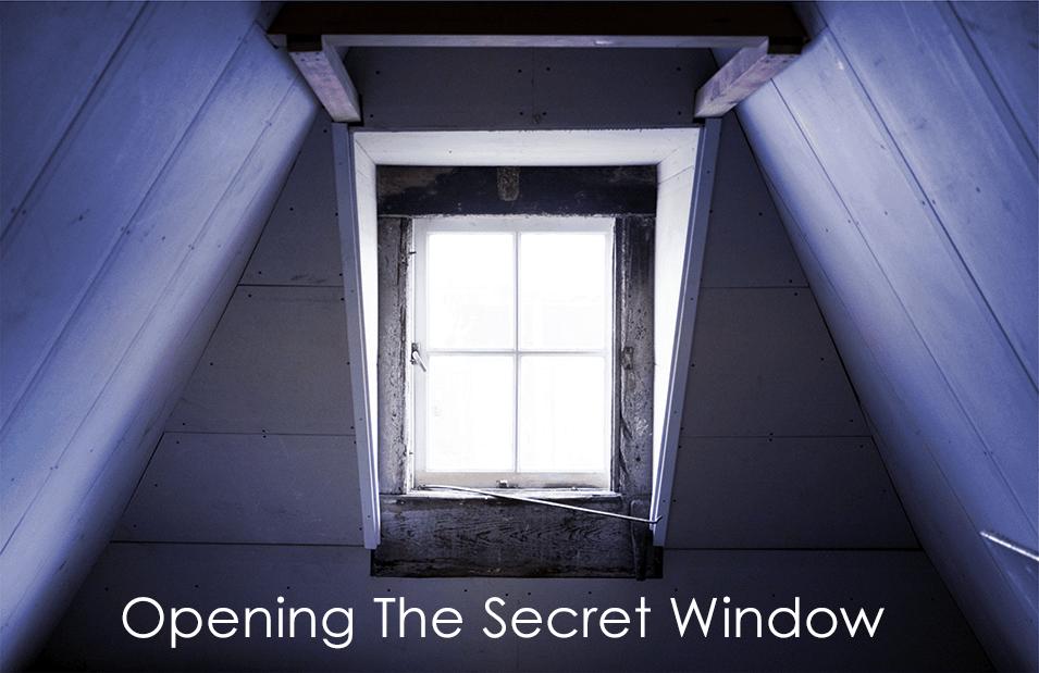 opening-the-secret-windo