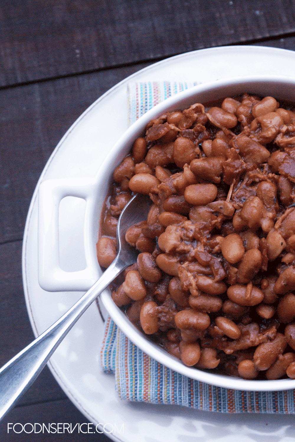 Instant Pot Pinto Beans And Bacon Recipe That You Ll Love