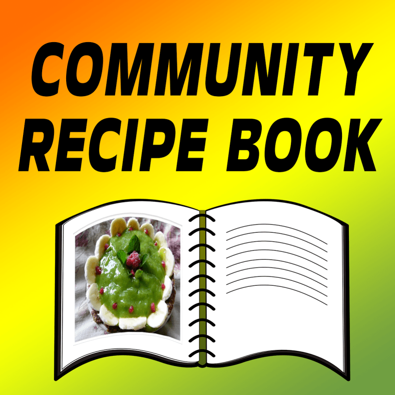 E liquid clone recipes pdf chekwiki join us in creating a community recipe e book together which will be distributed as free forumfinder Image collections