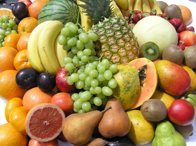 Image result for photo of good fruit