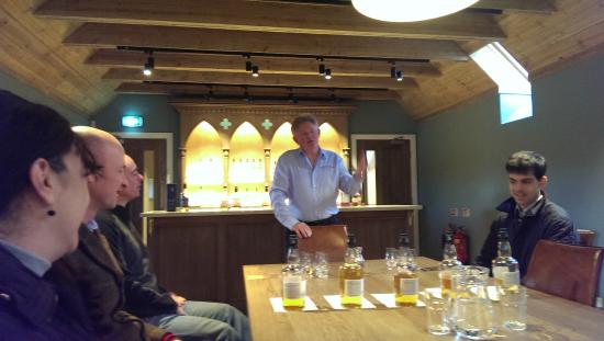 kingsbarns-distillery