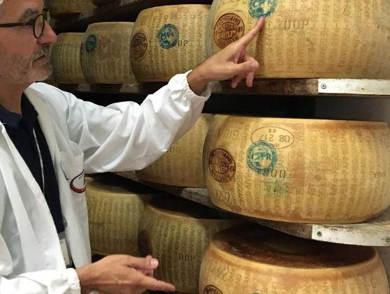 Parma Food Tours, Mediterranean diet, PARMA FOOD N WINE, FOOD TOUR, IN PARMA, ITALY VACATION, WINE TASTINGS, Food tours Parma Italy. Taste the treasures of Parma