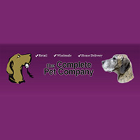 The Complete Pet Company