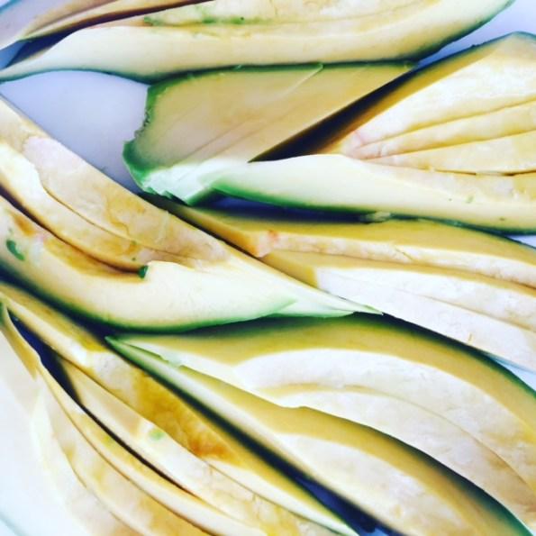 fish tacos pescado (2)