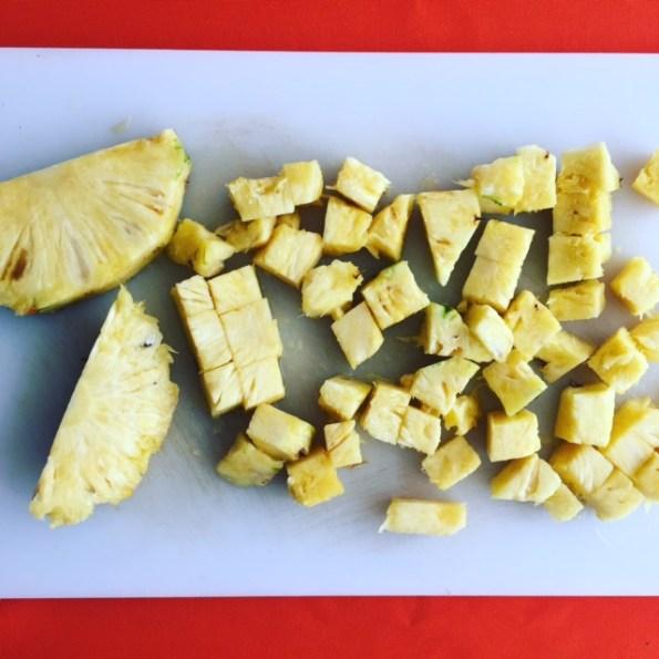 fish tacos pescado (9)