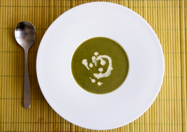 _sopa de brocoli0409