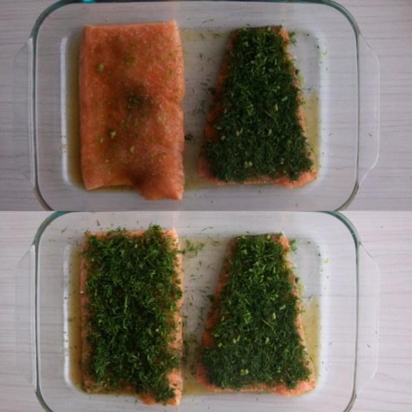 Salmon gravlax 1 (1)