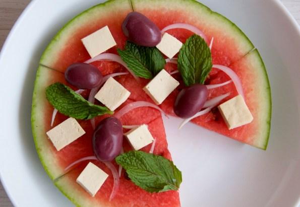 _ensalada griega sandia0120