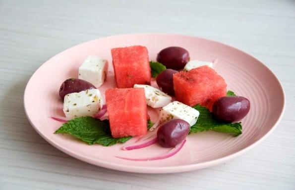 _ensalada griega sandia0211