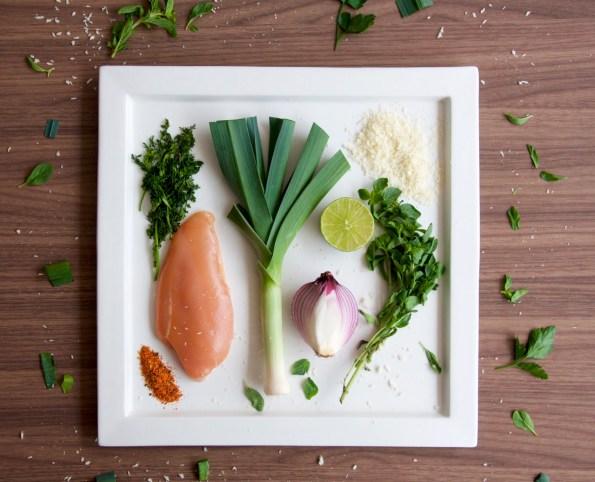 _pollo thai0233