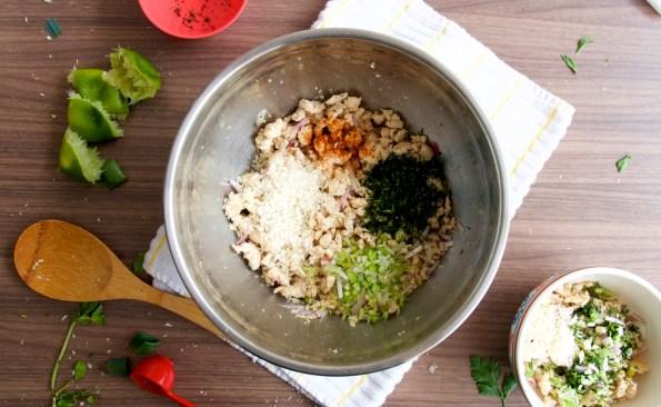_pollo thai0270